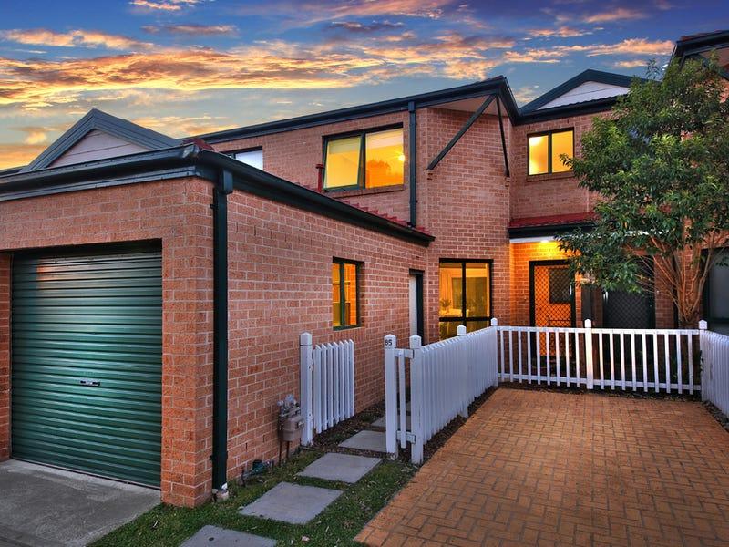 85/169 Horsley Road, Panania, NSW 2213