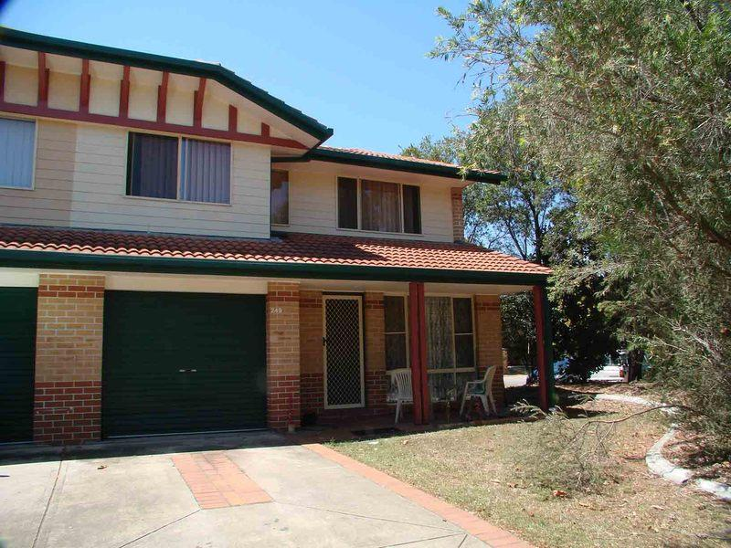 249/125 Hansford Road, Coombabah, Qld 4216