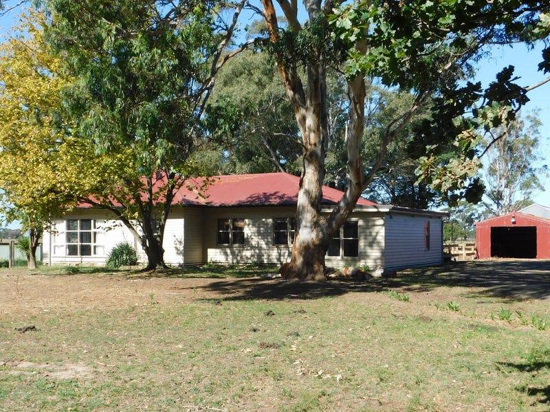 459 Maffra-Rosedale Road, Denison, Vic 3858