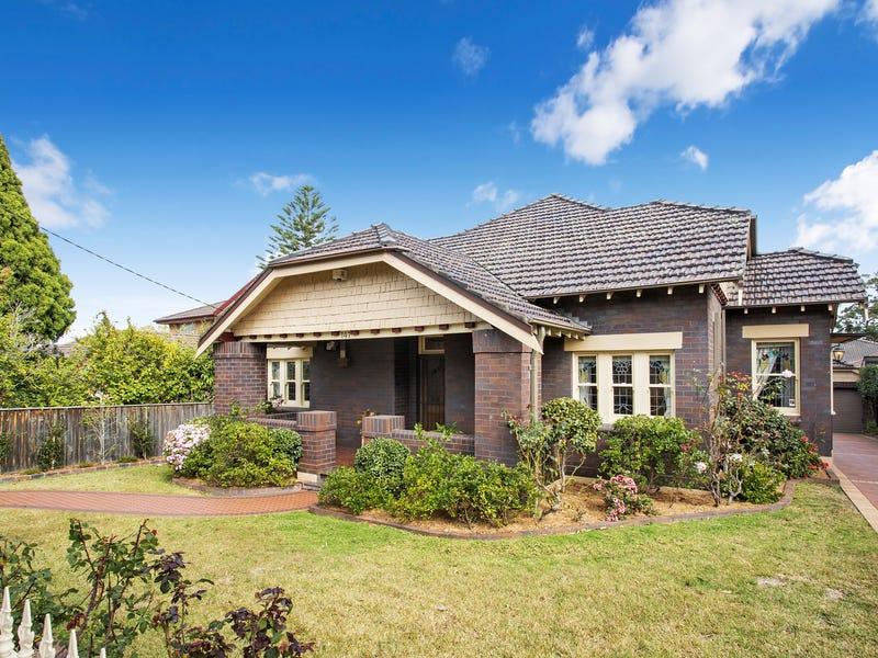147 The Boulevarde, Strathfield, NSW 2135