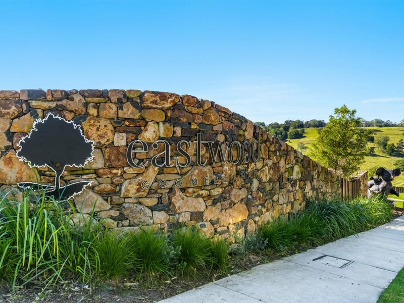 Stage 2A Eastwood Estate, Goonellabah, NSW 2480
