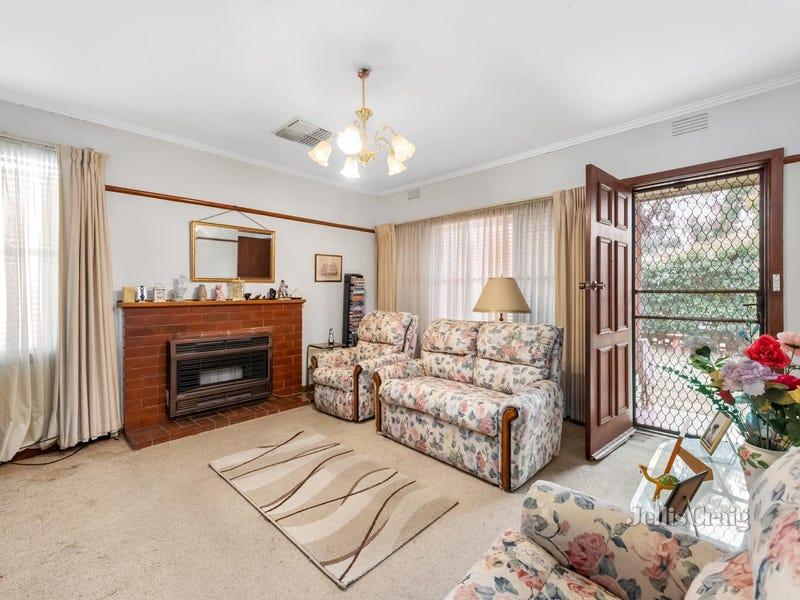 91 Lorne Street, Fawkner, Vic 3060