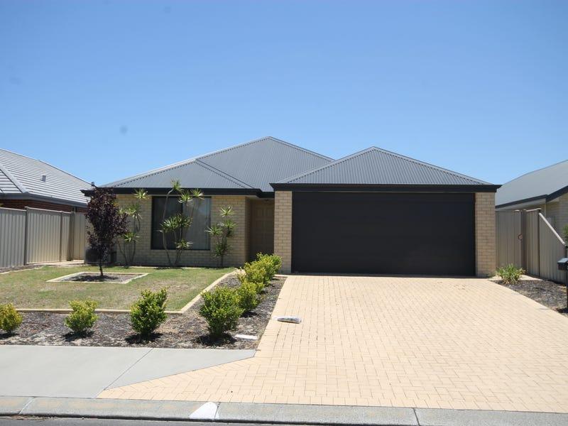 23 Denebola Drive, Australind, WA 6233