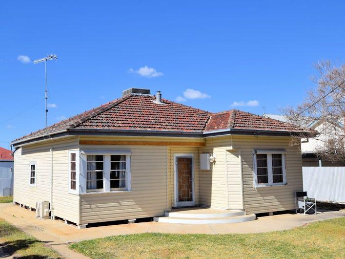 102 Junction, Deniliquin, NSW 2710