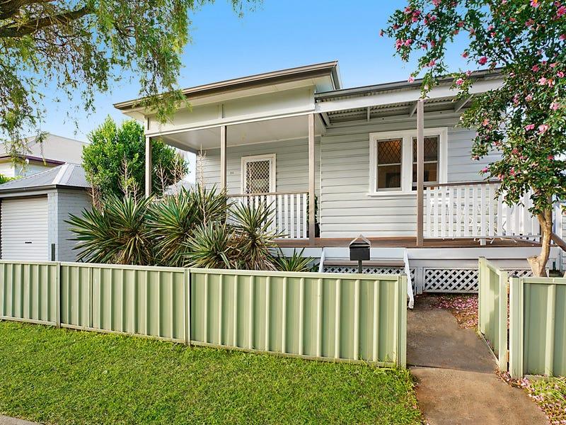 39 Melville Road, Broadmeadow, NSW 2292