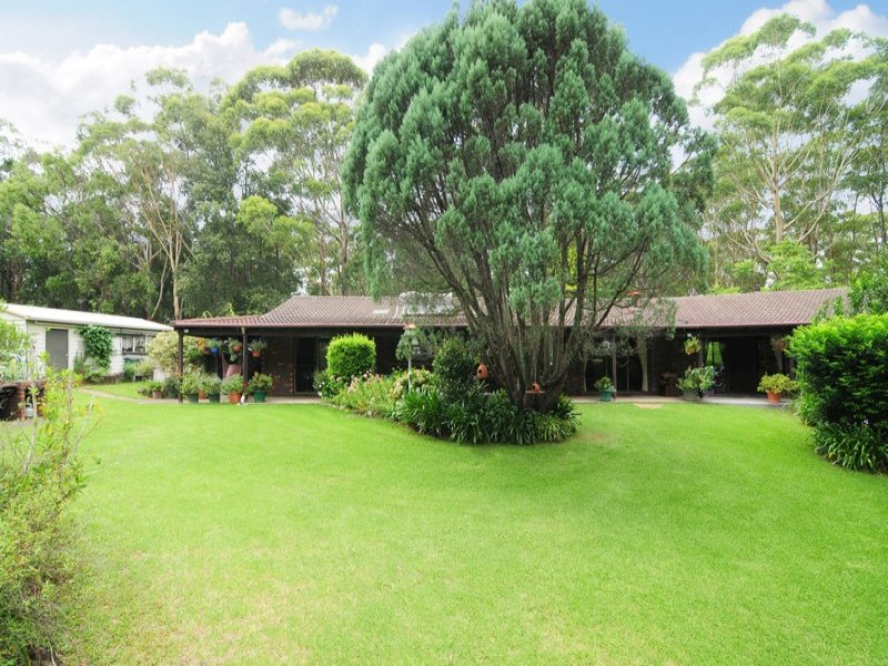 10 Tindalls Lane, Broughton Vale, NSW 2535
