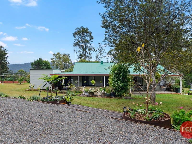 10 Kingfisher Ave, Glenreagh, NSW 2450