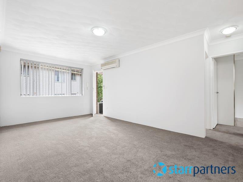 7/43 O'Connell Street, Parramatta, NSW 2150