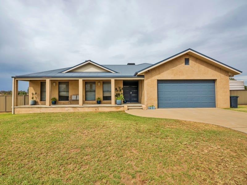 14 Huckel Close, Grenfell, NSW 2810