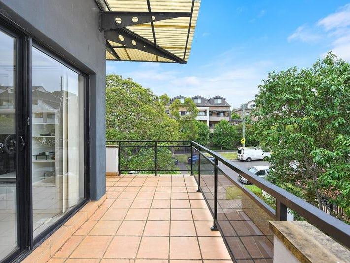 15/123-125 Arthur Street, Strathfield, NSW 2135