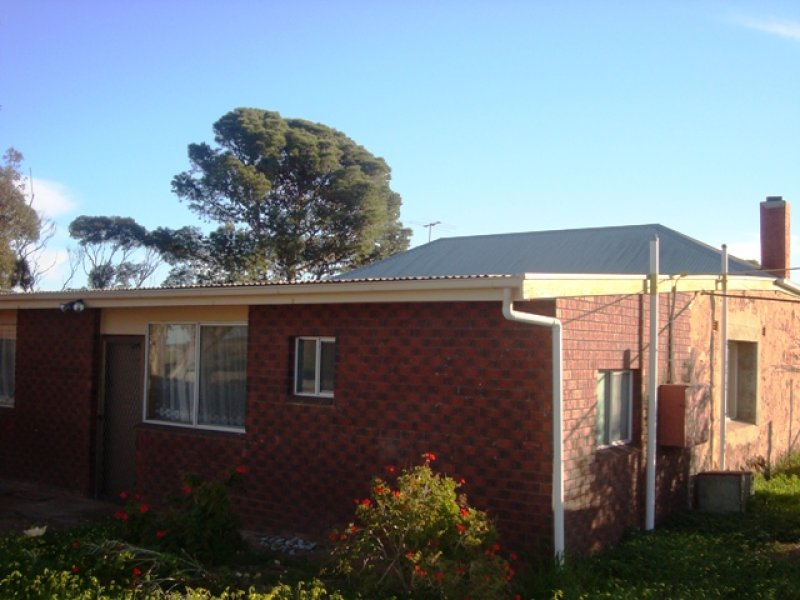 Address available on request, Tumby Bay, SA 5605