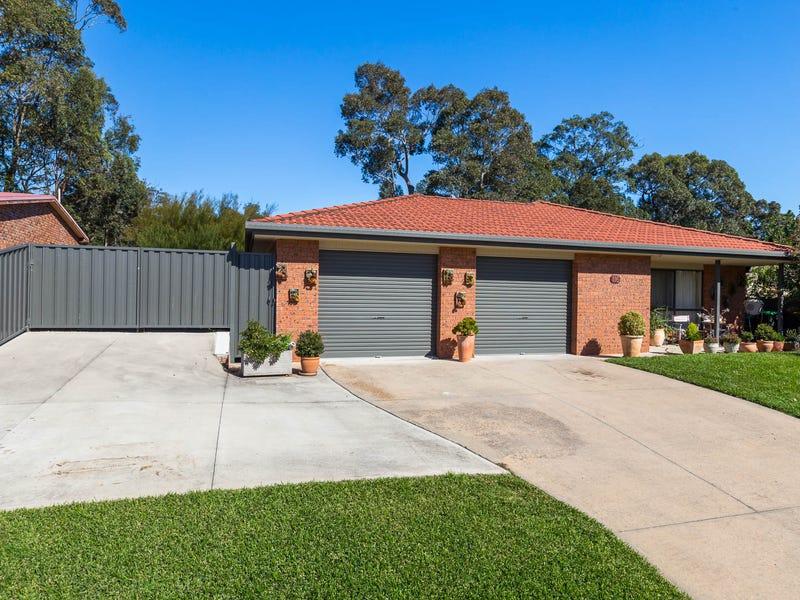 116 Edward Road, Batehaven, NSW 2536