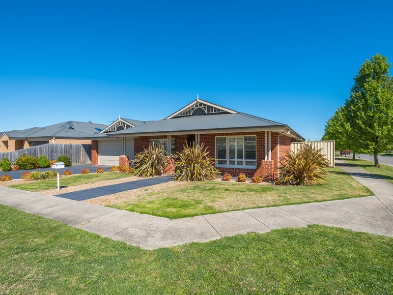 181 Station Road, New Gisborne, Vic 3438