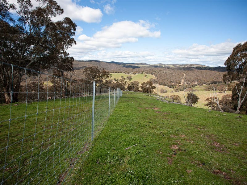 Lot 17 Savilles Road, Taralga, NSW 2580