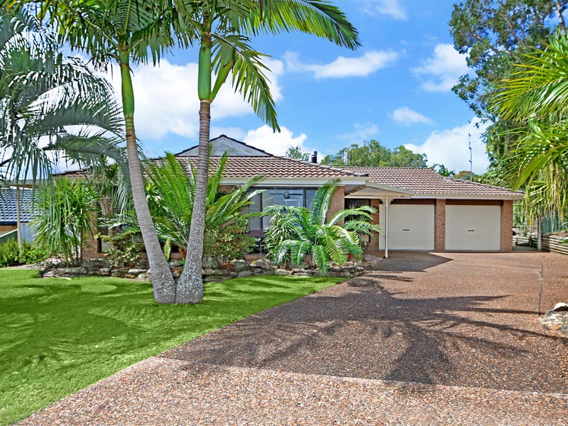 4 Carnation Close, Bateau Bay, NSW 2261