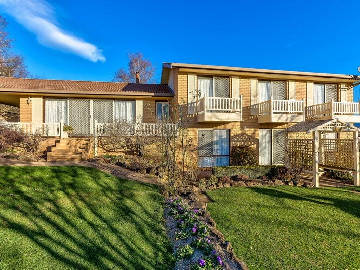 340 Indi Road, Biggara Valley NSW, Corryong, Vic 3707