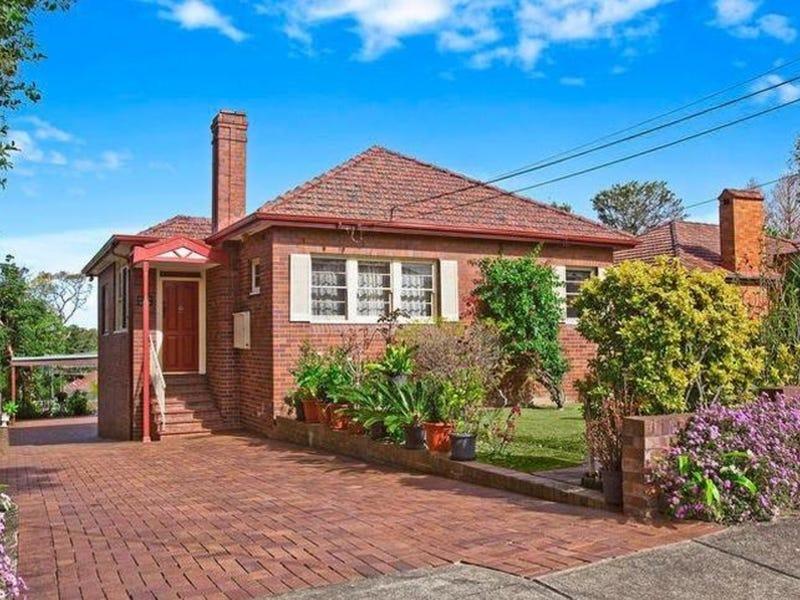 11 Fernhill Avenue, Epping, NSW 2121
