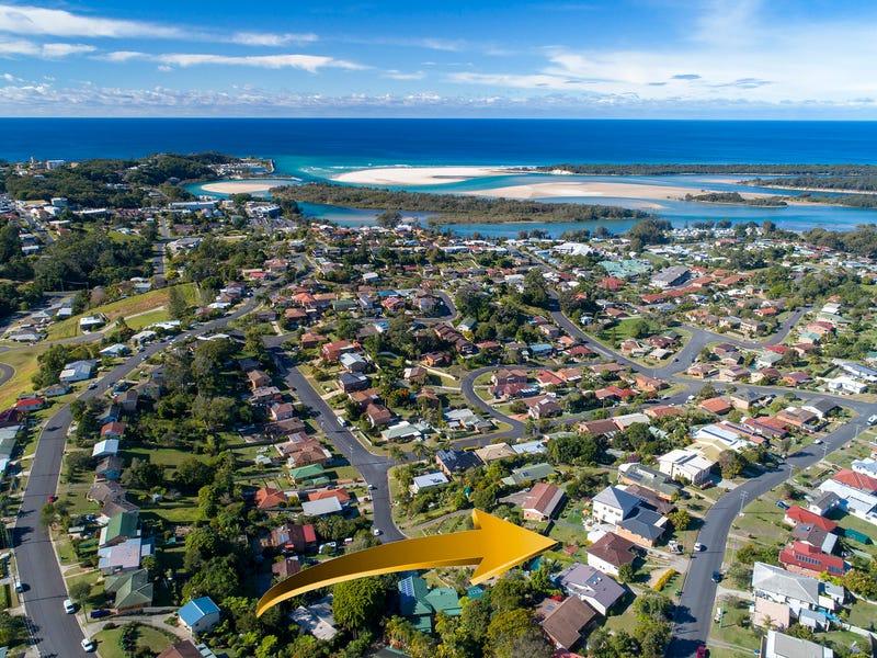 84 Seaview Street, Nambucca Heads, NSW 2448