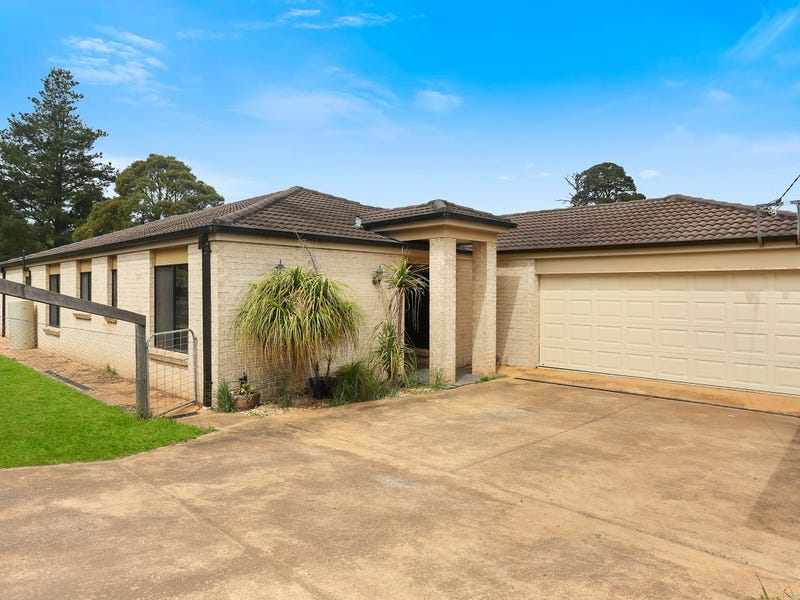 10 Hoddle Lane, Robertson, NSW 2577