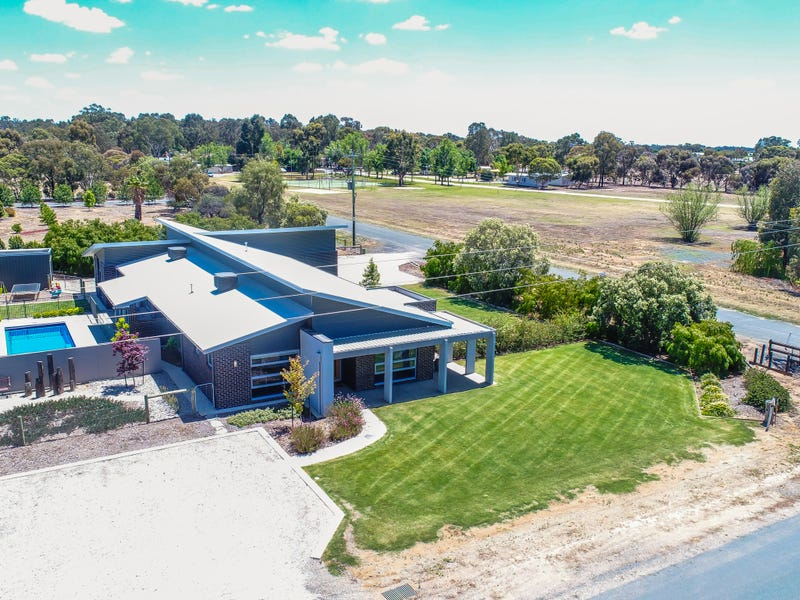 5 Grimison Rd, Moama, NSW 2731