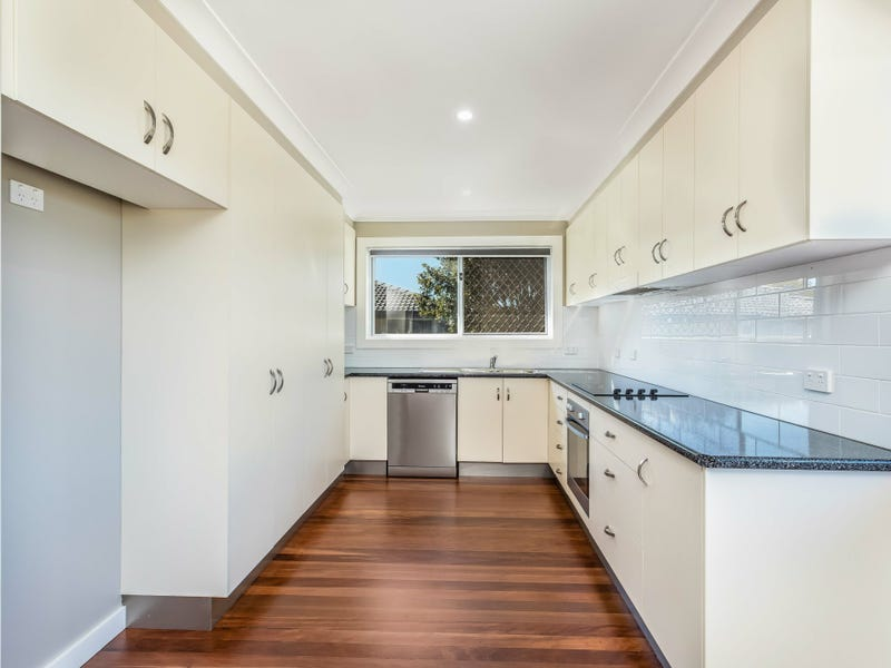 2 Curtis Road, Kallangur, Qld 4503