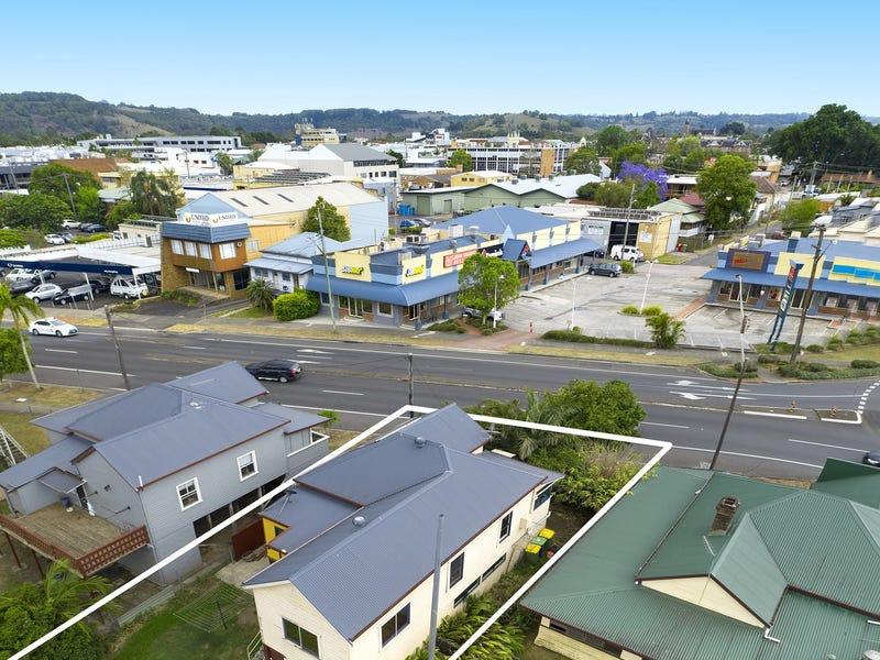 79 Ballina Rd, Lismore, NSW 2480