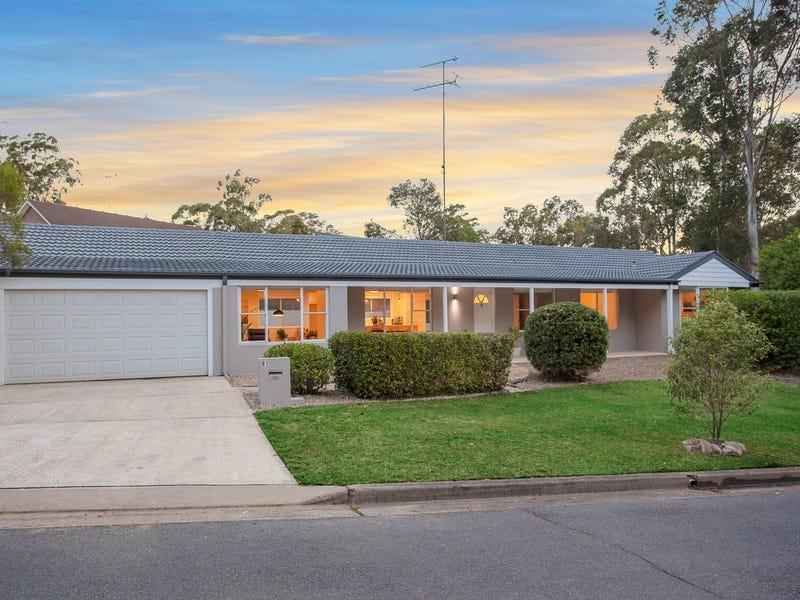 81 Greenbank Drive, Glenhaven, NSW 2156