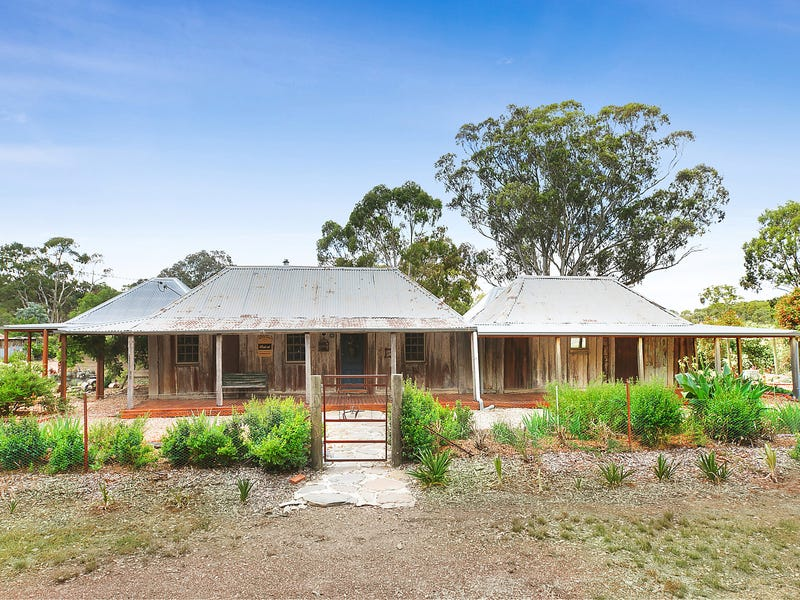 16 Wells Place, Bellmount Forest, NSW 2581