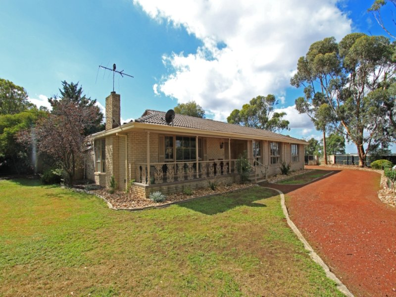 1536-1544 Diggers Rest - Coimadai Road, Toolern Vale, Vic 3337