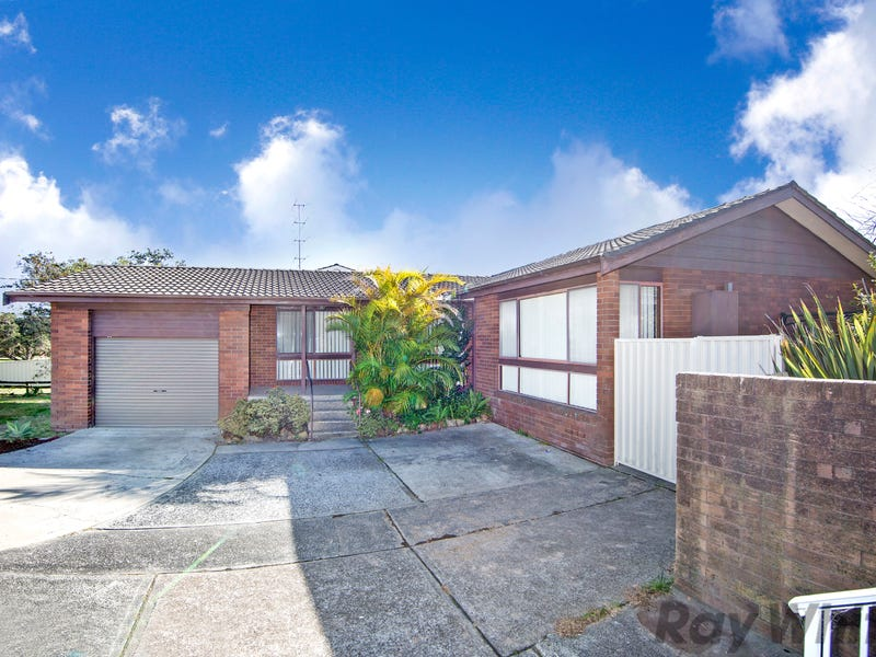47 Mary Street, Gorokan, NSW 2263