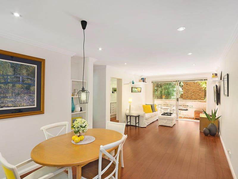 27/43 Helen Street, Lane Cove, NSW 2066