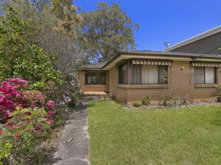 13 Monash Rd, Umina Beach, NSW 2257
