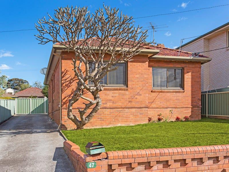 47 Bungalow Road, Peakhurst, NSW 2210