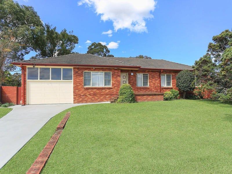 11 Hawea Place, Belrose, NSW 2085
