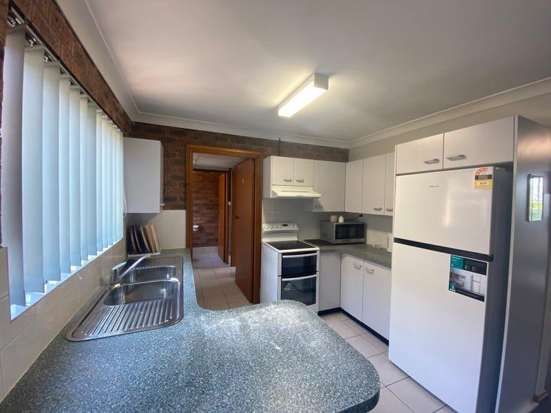 - William Street, Jesmond, NSW 2299
