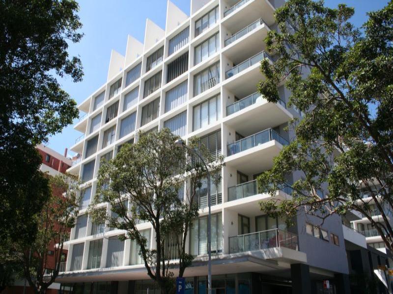13/18 Market Street, Rockdale, NSW 2216