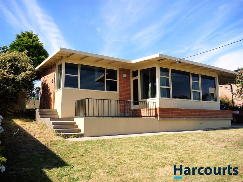3 The Strand, George Town, Tas 7253