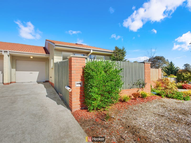 9 D'Hage Court, Melba, ACT 2615
