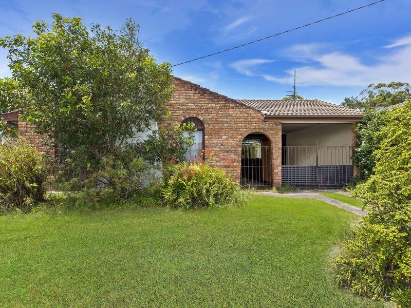 11 Webb Road, Booker Bay, NSW 2257
