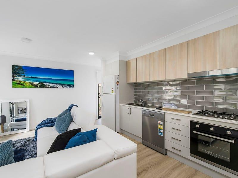 9/4 Toorak Court, Port Macquarie, NSW 2444