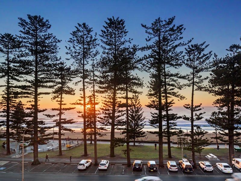 11/62 North Steyne, Manly, NSW 2095