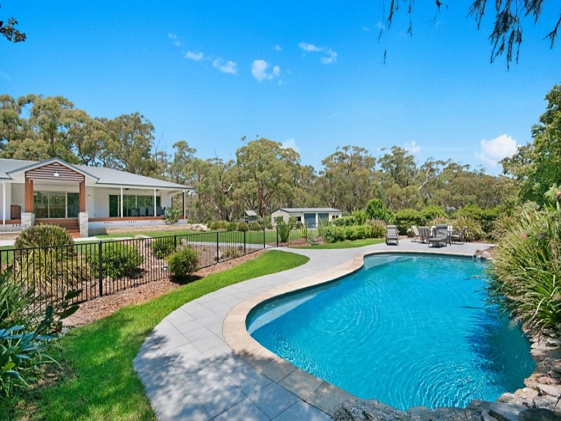 39 Howes Road, Somersby, NSW 2250