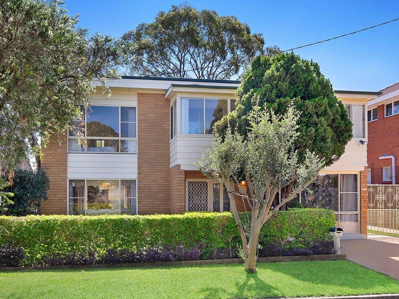 4 Geer Avenue, Sans Souci, NSW 2219