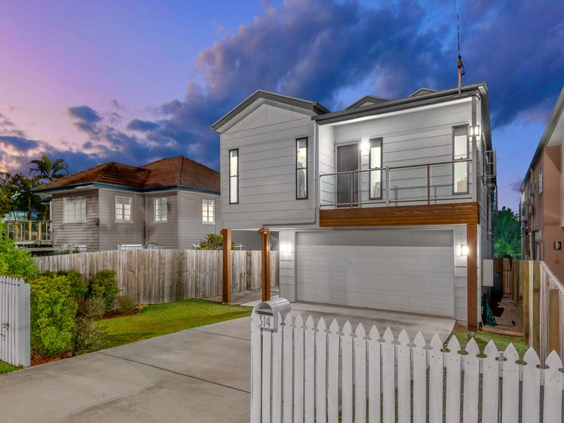 314 Rode Road, Wavell Heights, Qld 4012