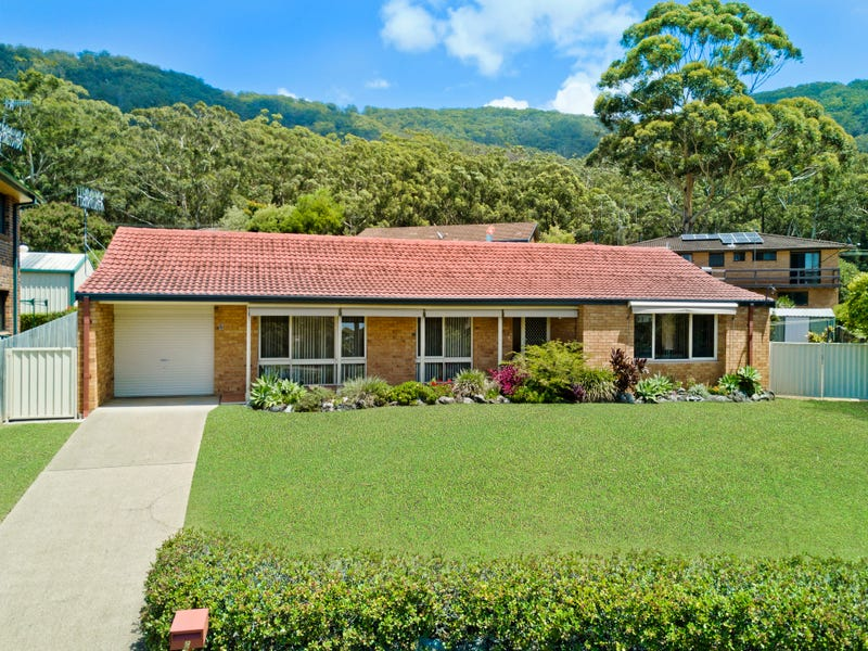6 Wattle Close, Laurieton, NSW 2443