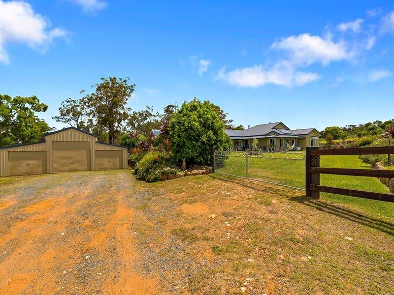 127 Curlew Drive, Lanitza, NSW 2460