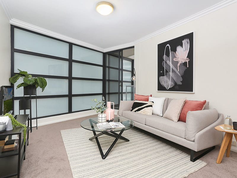 701/1 Sergeants Lane, St Leonards, NSW 2065