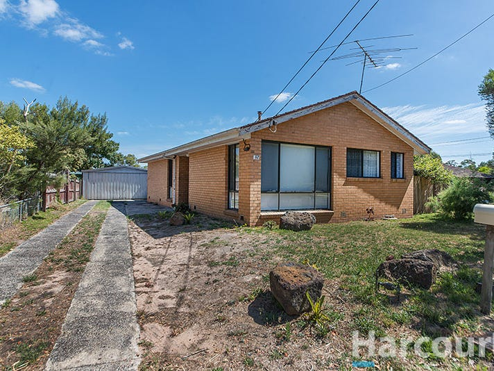 37 Marlock Street, Frankston North, Vic 3200