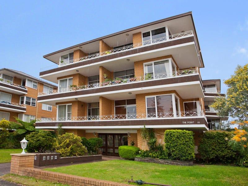 4/123-125 Clareville Avenue, Sandringham, NSW 2219
