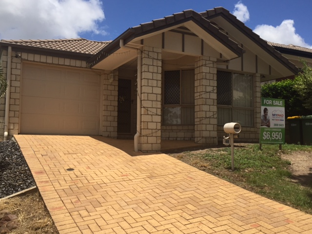 68 Woodlands Boulevard, Waterford, Qld 4133